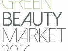 GREEN BEAUTY MARKET 11. a 12. 11. 2016