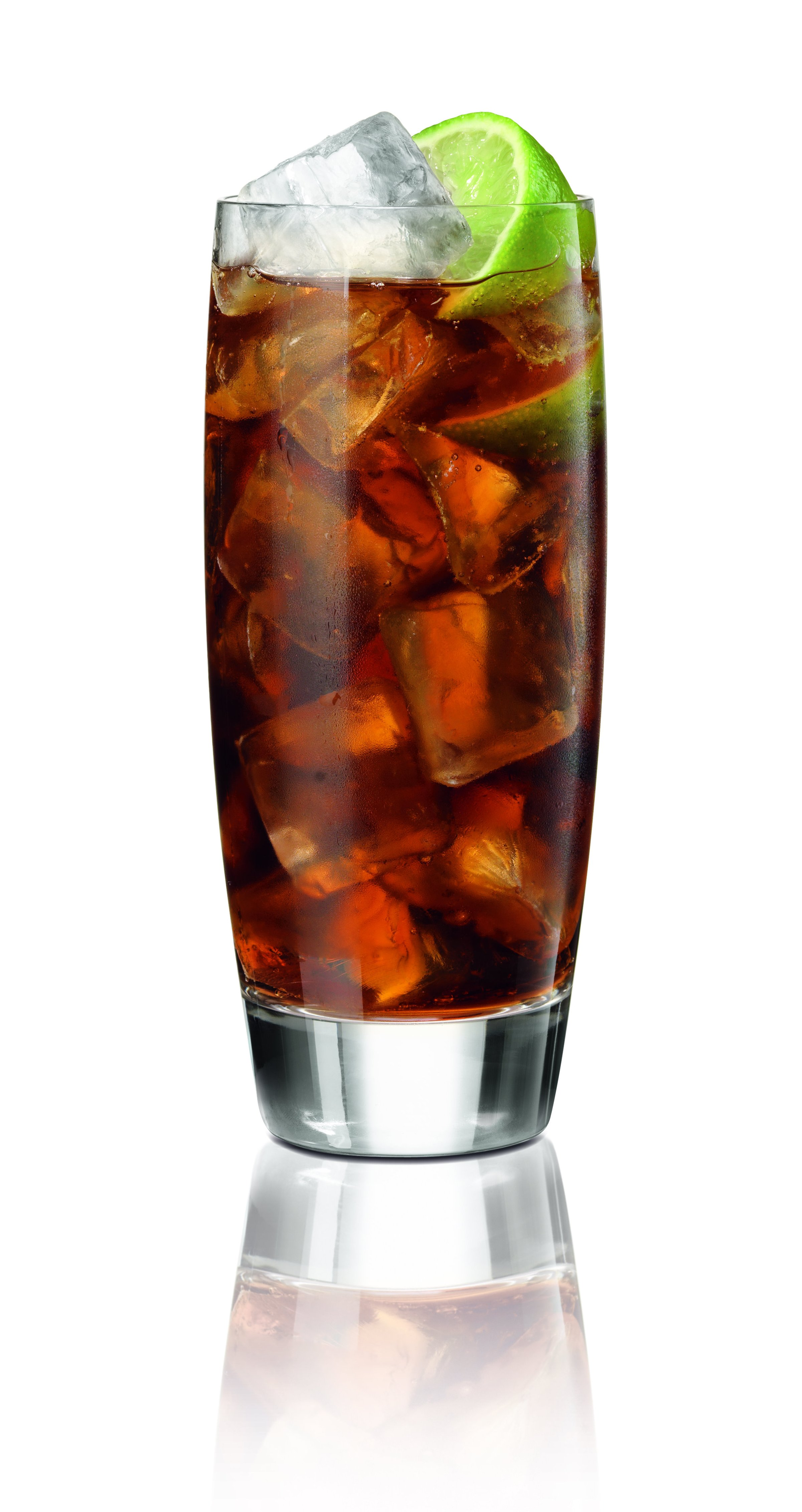 Cuba Libre Drink Related Keywords & Suggestions - Cuba Libre Drink ...
