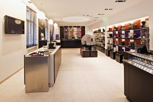 nespresso-boutique-i