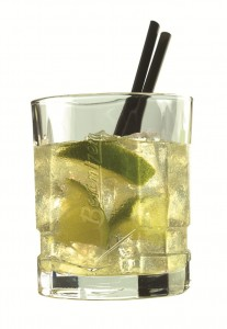 caipirinha_sour_apple