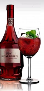 royal_oporto_rose_zdroj_foto_www_global_wines_cz
