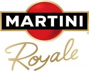 martini_royale_logo_lr